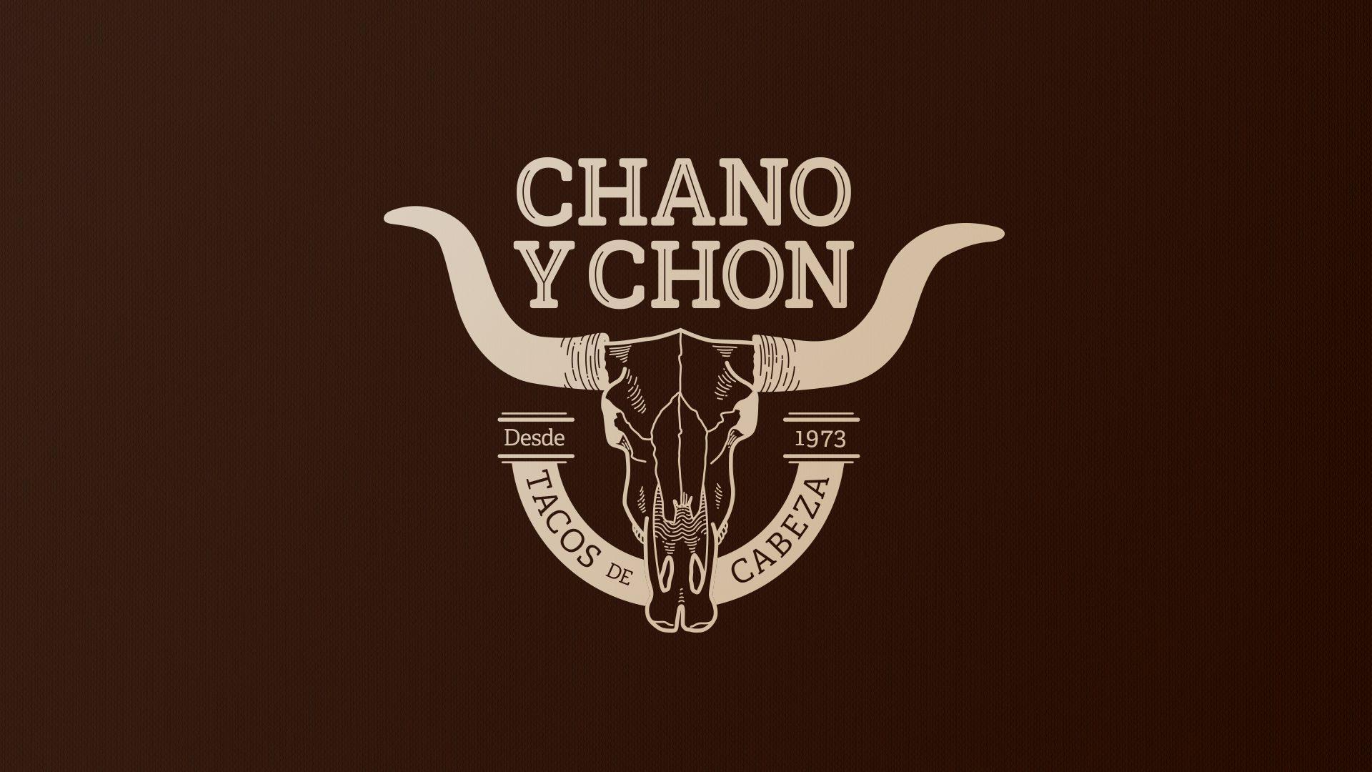 Chano y Chon