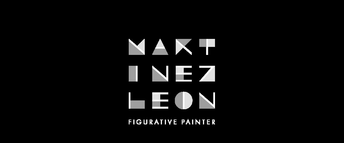 Martínez León