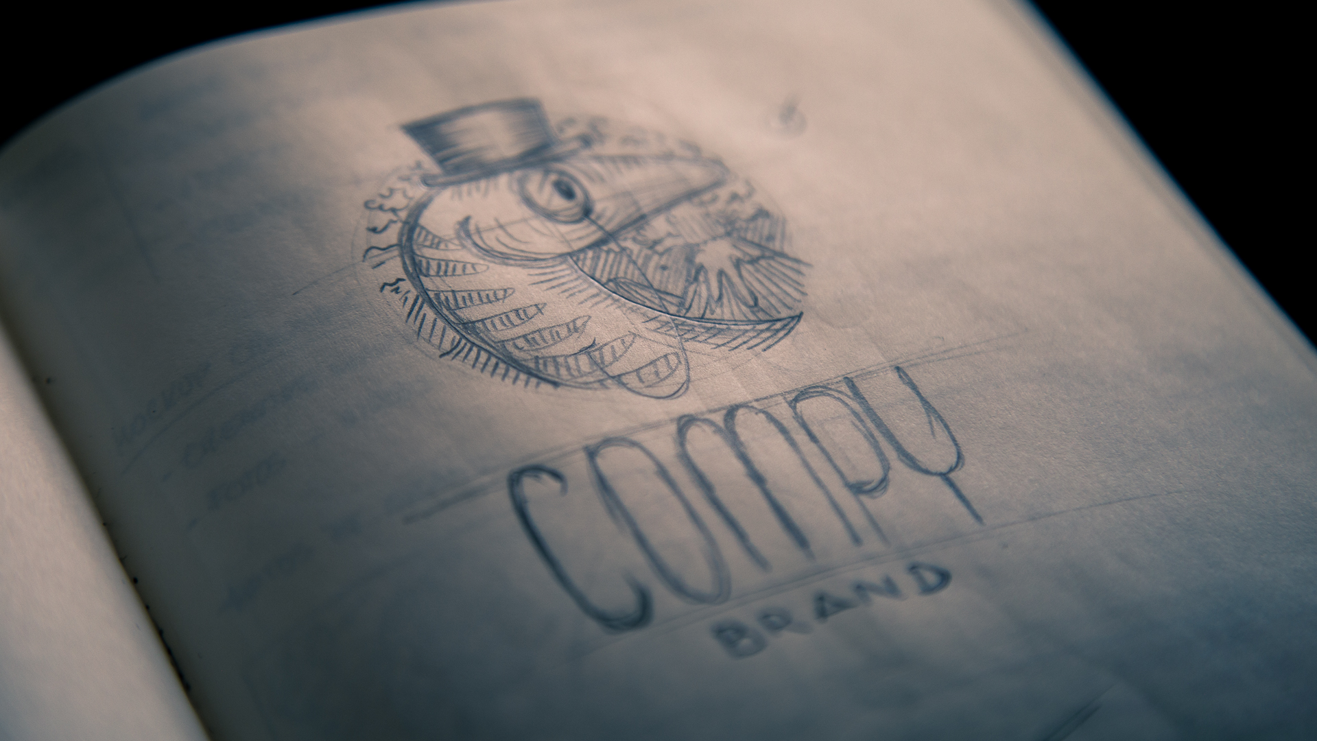 Compy Brand