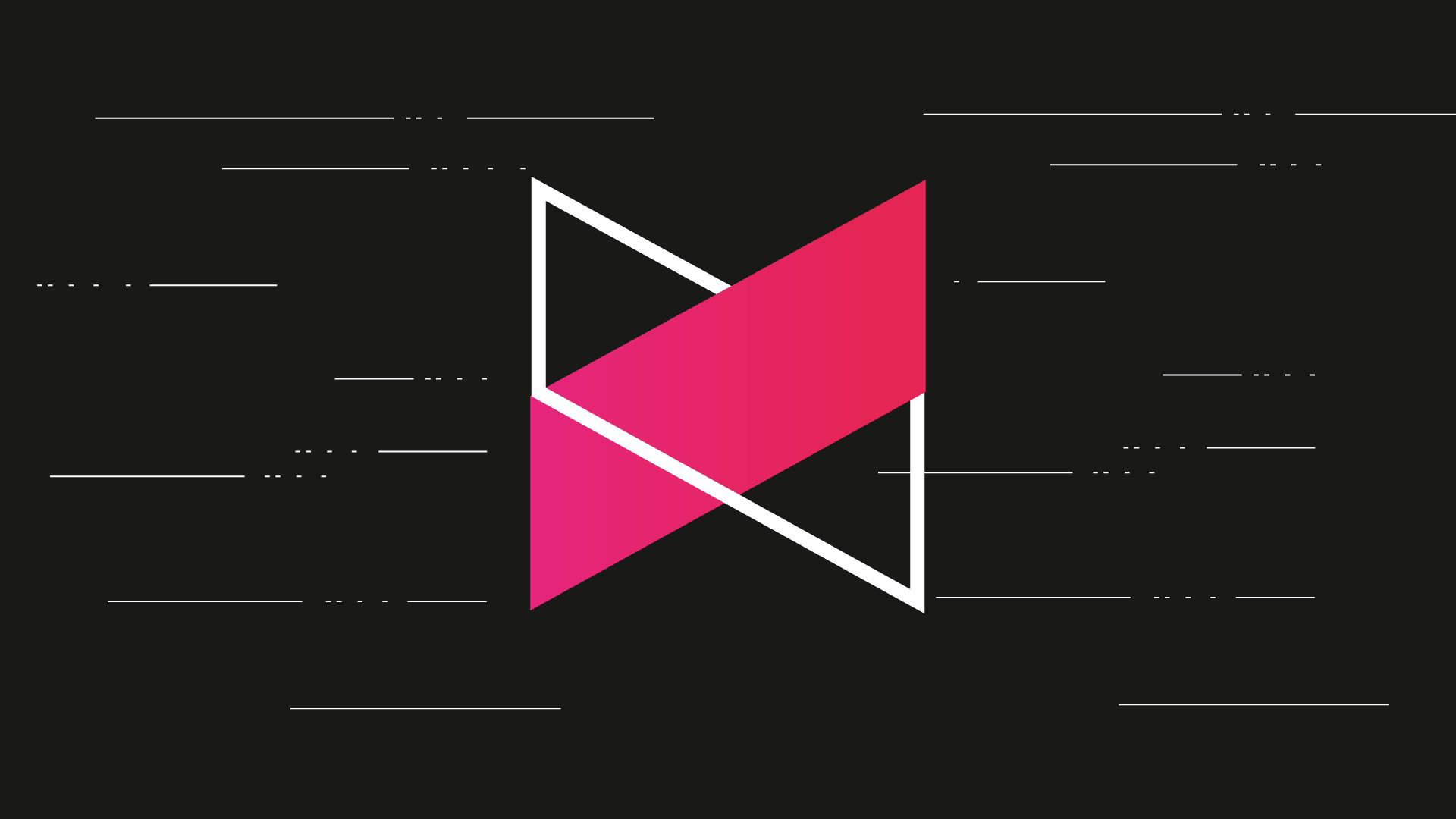 Logo Actual de MKBHD